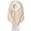Cymed Two-Piece Drainable Pouch (51345), 10 EA/BX MON 698833BX