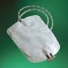 Coloplast Bedside Night Bag Moveen® 2000 mL MON 13461900