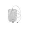 Coloplast Moveen® Drainage Bag (21346) MON 13461901
