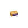 Sekisui Diagnostics Control Set OSOM® Urine hCG Pregnancy (hCG) Testing Positive / Negative 2 X 10 mL MON 414252EA