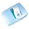 Dynarex Underpad Chux 30 x 30 Disposable Fluff / Polymer Heavy Absorbency MON 13473100
