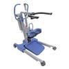 Joerns Healthcare HoyerPro® Deluxe Standing Sling (NA13498N) MON 687595EA