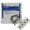 Cardio Pulmonary Monitors ECG Monitoring Electrodes: Medtronic - Electrode Silver Circuitneo