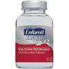 Mead Johnson Nutrition Enfamil® Enfalyte™ Oral Electrolyte Solution MON 994986PK