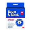 3M Bauer & Black® Suspensory MON13523000