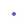 Hydrofera Hydrofera Blue® Bacteriostatic Dressing (HBRF2650) MON 13572101