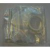 Urological Irrigation: Coloplast - Slv Irr 2-Pc Assura 5/BX