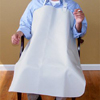 New York Orthopedic Smokers Apron (9530) MON 813663EA