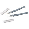 Cardinal Health Scalpel Blade Size 15 Size 15 Stainless Steel MON13622500