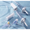 Kawasumi Laboratories Administration Set 60 Drops / mL Drip Rate 84