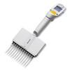 Fisher Scientific Electronic Pipette Eppendorf Xplorer® MON951518EA