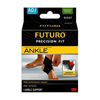 3M Futuro™ Ankle Support (01037EN), 12/CS MON 13703000