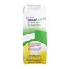 Nutricia Oral Supplement / Tube Feeding Formula KetoCal® 2.5 Vanilla Flavor 8 oz. Carton Ready to Use, 1/EA MON 1132991EA
