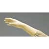 Innovative Healthcare Corporation DermAssist® Surgical Glove (133750), 50/BX MON 13751300