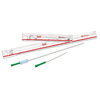 Hollister Urethral Catheter Onli Ready to Use Straight Tip Hydrophilic Coated PVC 10 Fr. 7 MON 1059137EA