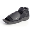 Rehabilitation: DJO - Post-Op Shoe ProCare® X-Small Black Unisex
