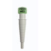 Applied Medical Technologies ENFit™ Transitional Stepped Adaptor (TRN102) MON 1030583EA