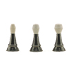 Welch-Allyn AudioSpec® Reusable Plastic Ear Speculum, Medium, White, 5mm MON 138716EA