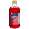OTC Meds: McKesson - Laxative sunmark® Liquid 10 oz. Cherry, 1 Bottle