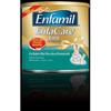 Mead Johnson Nutrition Infant Formula Enfamil® Lipil™ Enfacare™ 2 oz., 48EA/CS MON 13902600