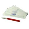 Hemocue Instrument Cleaner Hemocue®, 5/BX MON 13912400