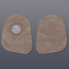 Hollister Ostomy Pouch New Image™, #18394,60EA/BX MON 569974BX