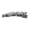 McKesson Crutch Accessory Kit, 1 EA/KT MON 1103370KT