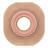 Hollister New Image™ FlexTend™ Skin Barrier (13905), 5/BX MON 1010991BX
