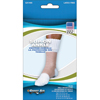 Scott Specialties Ankle Support, XL, Beige MON 14002000