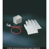 Bard Medical Bronchial Suction Catheter Kit 14/16 Fr. MON 14013900