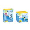 Glucose: Abbott Nutrition - Control FreeStyle Lite® Glucose, 1/BX