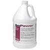 Metrex Research Instrument Dual Enzymatic Detergent EmPower® Liquid 1 Gallon MON 14024100