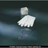 Bard Medical Tracheal Suction Catheter Kit 8 Fr. MON14084005