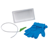 Medtronic Suction Catheter Tray Argyle 14 Fr. Sterile MON 14094010