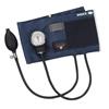 Mabis Healthcare Aneroid Sphygmomanometer Precision Nylon MON 14102500