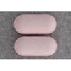 Vitamins OTC Meds Vitamin B: Watson Laboratories - Vitamin B-12 Supplement Rugby® 1000 Mcg Tablets