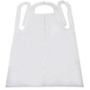 work wear: Tidi Products - Apron, 100EA/BX
