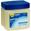 McKesson Lubricating Jelly sunmark® 13 oz. Jar Non-Sterile MON 14161400