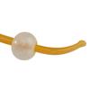 Medtronic Foley Catheter Ultramer 2-Way Coude Tip 16 Fr. Latex MON 14171900