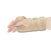 Alimed Freedom® Arthritis Support MON 14223000