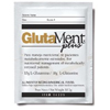 Medtrition Oral Supplement GlutaMent® Neutral 10.3 Gram Individual Packet Powder MON 14232600