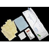 Teleflex Medical Intermittent Catheter Kit MMG Straight Tip 14 Fr. Without Balloon Latex MON 14241914
