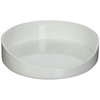 Patterson Medical Hi-Lo Dish (1429) MON 571959EA