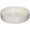 Patterson Medical Sammons Preston High-Side Dish (1430) MON 571960EA