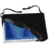 Skil-Care Seat Cushion Position-Plus+® 16 X 16 X 2-1/2 Inch Gel / Foam MON 14354300