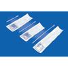 Bard Medical Urethral Catheter Personal Catheter Hydrophilic Coated Silicone 14 Fr. 16 MON 578107EA