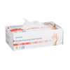 McKesson Exam Glove (14-138), 1,500 Gloves MON 832683CS