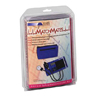 GAM Industries Aneroid Sphygmomanometer Match Mates® MON 935427EA