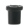 BD Luer Tip Cap, Syringe (308341), 10/PK, 200PK/CS MON362562CS