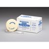 McKesson Medi-Pak Tape Measure 72 Cloth Reusable MON 14406700